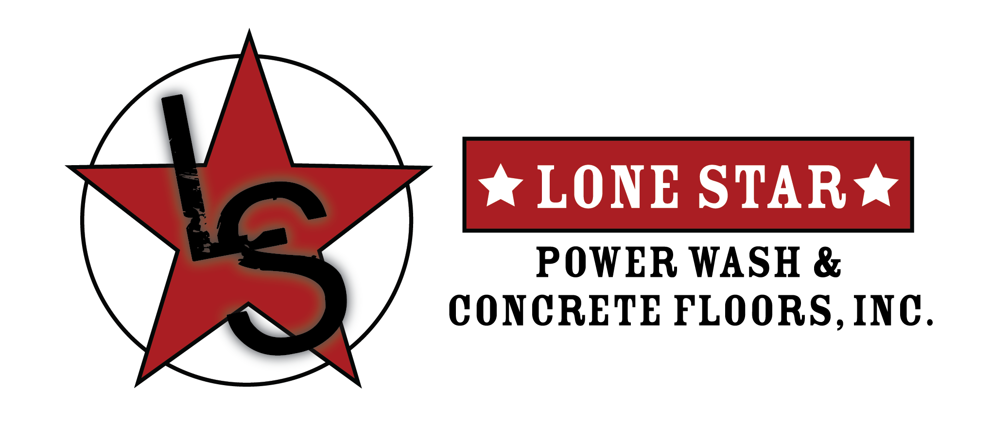 Lone Star Carpet Cleaning Sherman Tx - Carpet Vidalondon